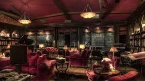 archint period interior design furniture design