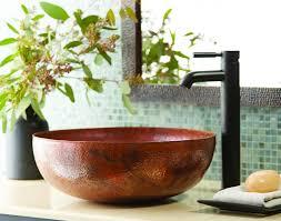 schã ner wohnen badezimmer how badezimmer im asiatischen stil bild 12 schöner wohnen