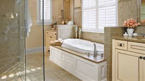 southern living bathroom ideas img1 southernliving timeinc net default file