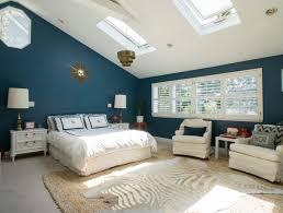 chambre bleu et 10 magnifiques chambres décorées en bleu marine et doré bricobistro