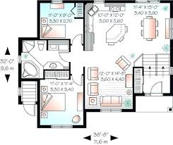 house plans with apartment inlaw apartment plans astonishing small house plans with suite
