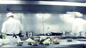 2257 14th Ave W Seattle San Francisco Restaurants With High Risk Health Code Violations In