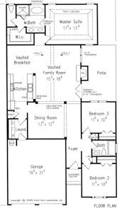 small floor plan 5 mistakes not to make with small house plans