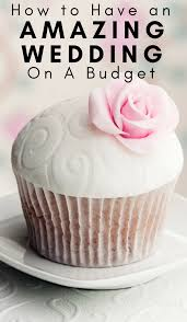 weddings on a budget 21 amazing ideas for weddings on a budget the frugal navy