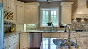 j and k cabinets reviews j and k cabinets cabinet designs