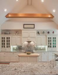 kz kitchen cabinet kitchen cabinets upstate sc savae org