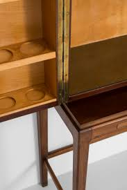 116 best detail images on pinterest woodwork dining tables and wood