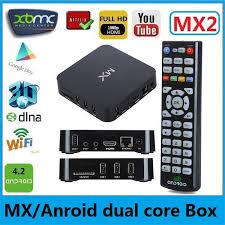 kodi xbmc android mx2 android tv box xbmc kodi amlogic 8726 mx dual smart tv