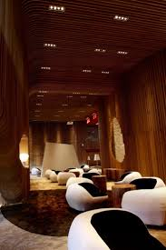 1243 best h o t e l l o b b y images on pinterest lobby lounge