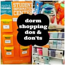 bed bath and beyond slo cal poly slo red brick dorms cal poly slo pinterest dorm