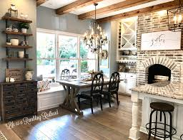 kitchen cabinet calgary kitchen rustic white kitchen cabinets modern by calgary