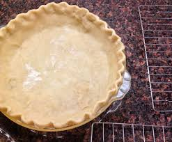 a post in pictures thanksgiving day pies