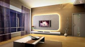 home decoration ultra contemporary design ideas for modern