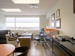 bureau partagé montreal voir 13 espaces de bureaux à louer montréal nord local à louer