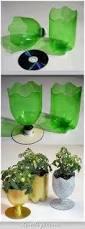 Crafts For Home Decoration 282 Best Planters U0026 Terranium Ideas Tips Images On Pinterest