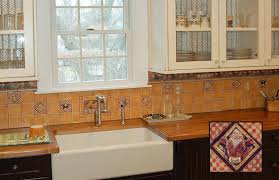 country kitchen backsplash tiles kitchen tile backsplashes and kitchen backsplash tile