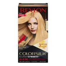 garnier nutrisse 93 light golden blonde reviews colorsilk butter cream hair color light golden blonde 93 1 0 ct