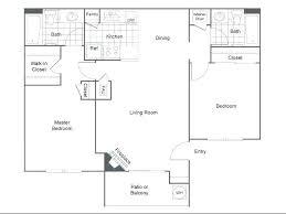 ideal homes floor plans ranch homes floor plans ideal homes floor plans floor plans for