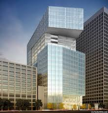 London Terrace Towers Floor Plans by Socketsite Big And Bigger Plans For An Oakland Tower And