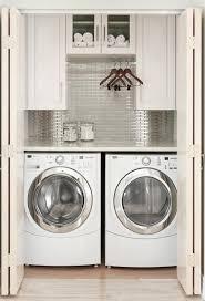 Laundry Room Utility Sink Cabinet by Laundry Room Wall Mount Cabinets Base Menardslaundry Menards