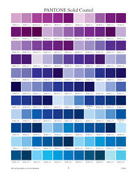 blue swatches beautiful purple hair color ideas dye inspiration idolza