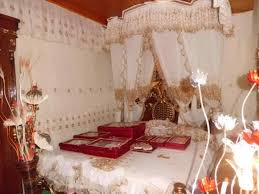 simple small bedroom for couples bedroom ideas decor
