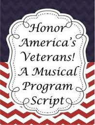 Missing Man Table Script Veterans Day Appreciation Ahg Vao412 Will Give To Ww2 Honor Flight