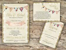 Lace Wedding Invitations Lace Wedding Invitations Ebay