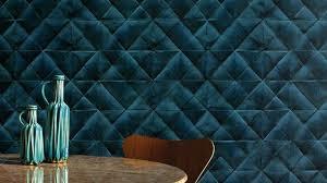design tapete tapete design mis en plis elitis