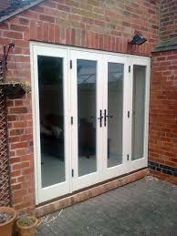 Wood Patio Door Wood Window Door Gallery Wooden Windows And Doors