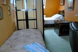 chambres d hotes loctudy chambres d hôtes revedemer à loctudy en bretagne avec accès direct