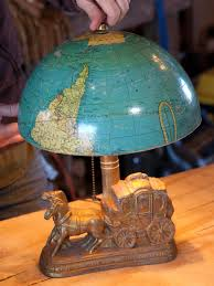 World Globe Light Fixture by Brighten Up With These Diy Home Lighting Ideas Hgtv U0027s Decorating