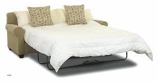 what size sheets for sofa bed sofa bed unique sofa bed sheet sets full hd wallpaper pictures sofa