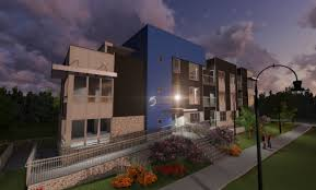 1 bedroom apartments in iowa city 5 lincoln ave iowa city rent college pads