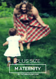 4x Plus Size Clothing Where To Shop For Plus Size Maternity Clothing