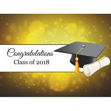graduation poster congratulations graduation poster congratulations banners