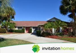 perfect manificent 2 bedroom apartments in orlando floorplans