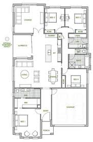 energy efficient house floor plans energy efficiency ningaloo energy efficient home design green homes australia