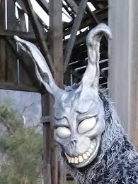 Donnie Darko Halloween Costume 25 Donnie Darko Costume Ideas Donnie