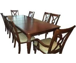 raymour and flanigan furniture aptdeco