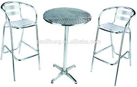 High Top Folding Table Awesome High Top Folding Table Wholesale Cheap Folding High Top
