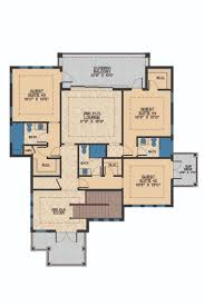 European Floor Plans 13 Best Images About Desain Rmh On Pinterest European House