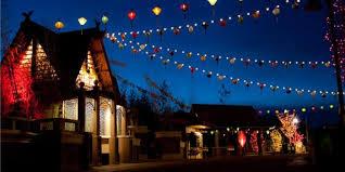 denver zoo weddings get prices for wedding venues in denver co