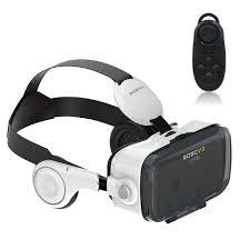 black friday headset deals 199 best blackfriday 080 images on pinterest cyber monday black