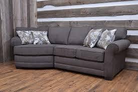 cuddler sofa u2013 hereo sofa