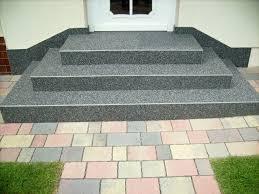 treppe preis treppe abdichtung renovierung mit polyester belag m t polyester