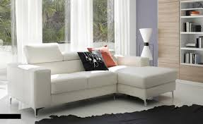 Simple Sofa Set Design Simple Ideas White Sofa Set Living Room Pleasurable Living Room