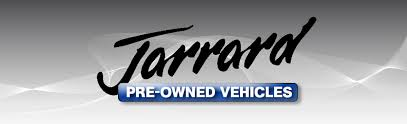 pre owned jarrard pre owned vehicles shop used cars in statesboro ga