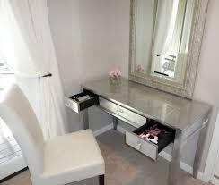 Bedroom Wall Vanity Bedroom Furniture Bedroom Built In Wooeden Wardrobe With Make Up