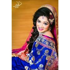 Wedding Diary Bd Bridal Inspiration Bangladeshi Bridalglam Instagram